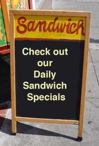 sandwichboardnew