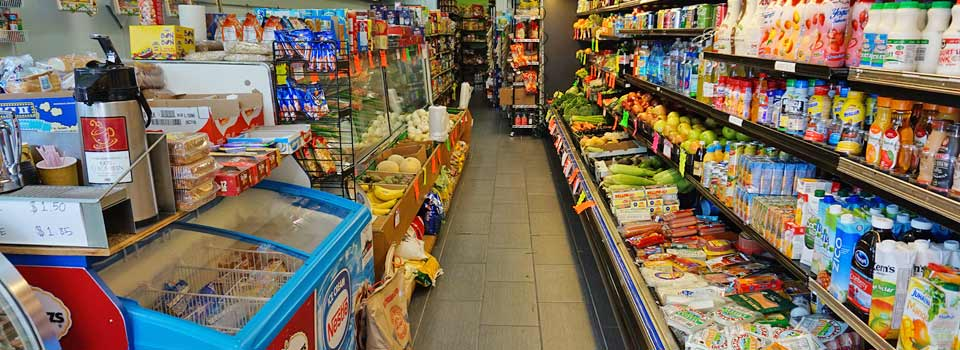 Halal Green Apple Market | Produce, Halal Meat and Groceries
